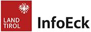 InfoEck Tirol