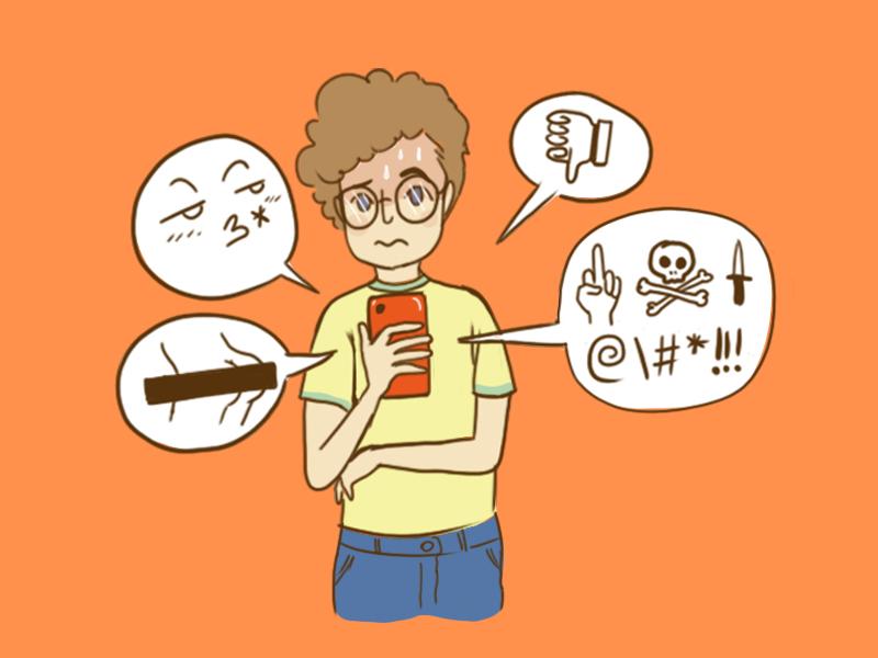 Kenn' dein Recht: Social Media und Internet