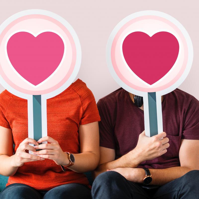 dating opfer sexuellen missbrauchs beziehungen