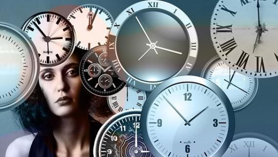 Uhren Uhren Uhren
