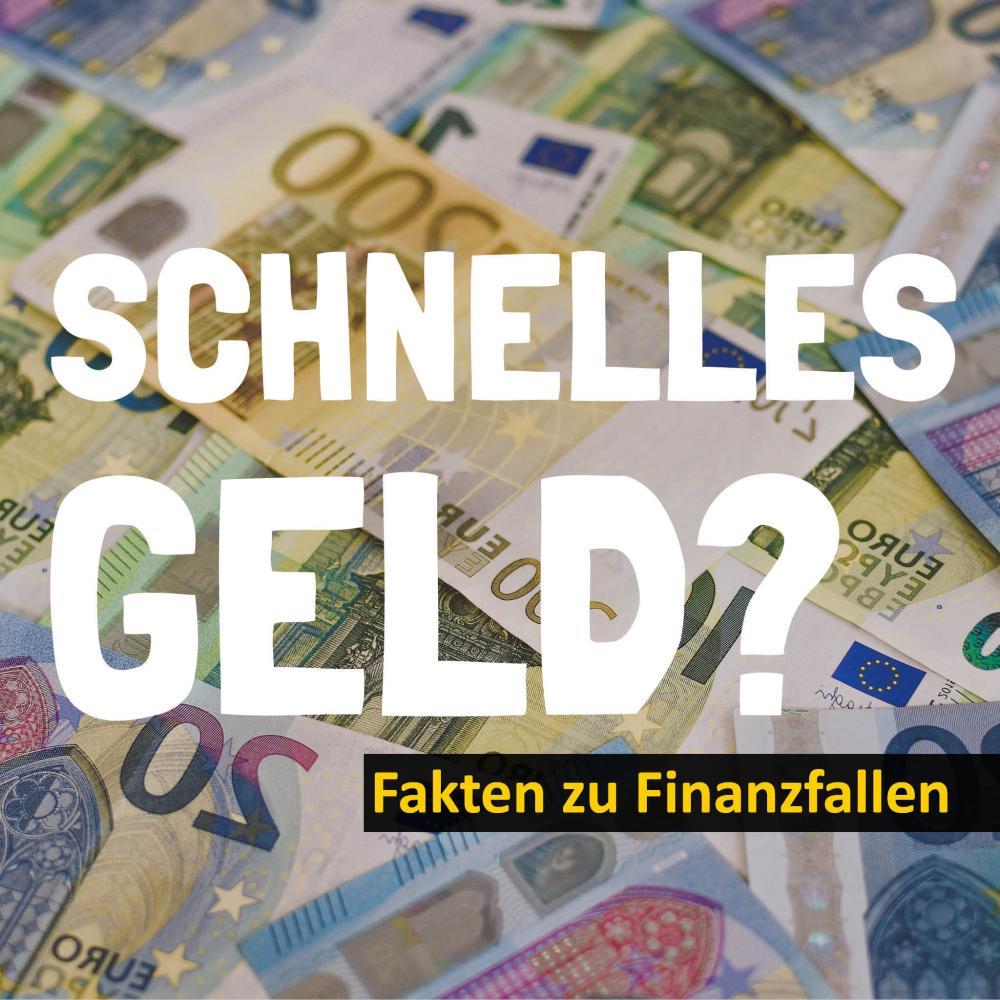 Schnelles Geld